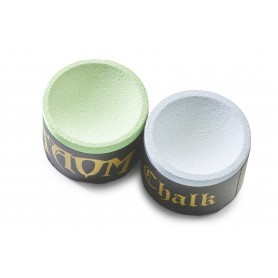 Taom Snooker Chalk
