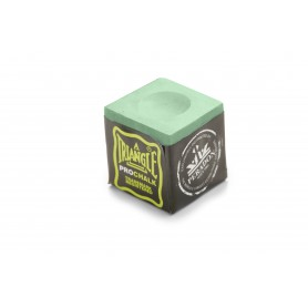 Triangle Pro Chalk - Box of 12 Cubes