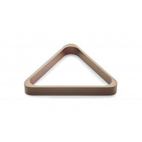 Economy Triangle