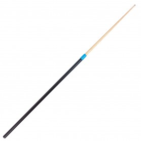 Telescopic Long Cue