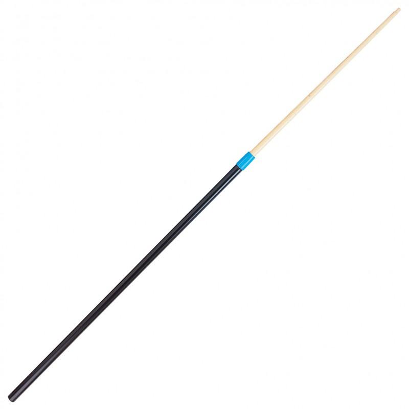 Telescopic Long Rest Stick