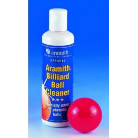 Peradon Ball Cleaner - Aramith