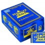 Peradon Triangle Chalk - Box of 144 Cubes
