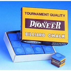 Pioneer Chalk - Box of 12