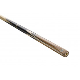 Peradon Harlow 3/4 Jointed Snooker Cue