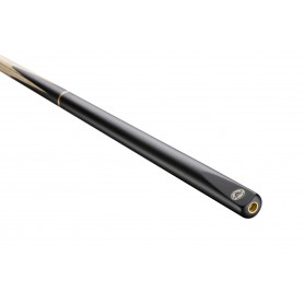 Peradon Newbury 3/4 Jointed Snooker Cue