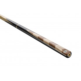 Peradon Winchester 3/4 Jointed Snooker Cue