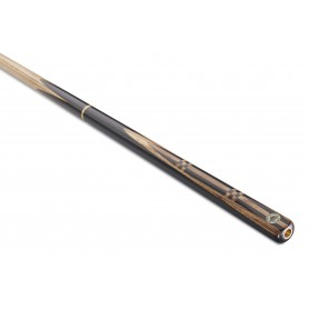 Peradon Knight 3/4 Jointed Snooker Cue