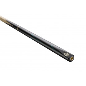 Peradon York 3/4 Jointed Snooker Cue
