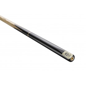 Peradon Royal 3/4 Jointed Snooker Cue