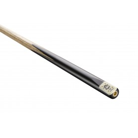 Peradon Royal 2 Piece Snooker Cue