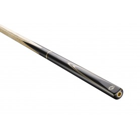 Peradon Stafford 3/4 Jointed Snooker Cue