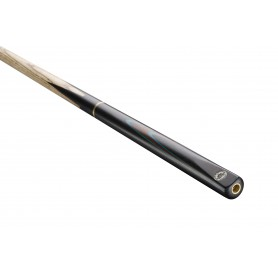 Peradon Century 3/4 Jointed Snooker Cue
